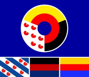 BandeirasFrisoas