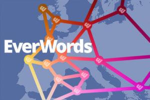 everwords-diaeuroeolinguas