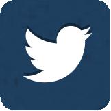 icono compartir twitter