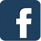 icono compartir facebook