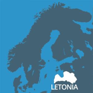 MapaLetonia