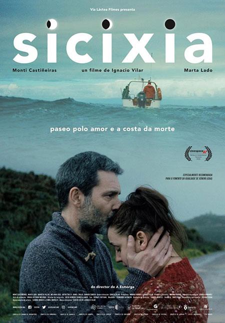 sicixia-cartel